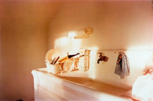 E2-1978 eggleston_untitledkitchen